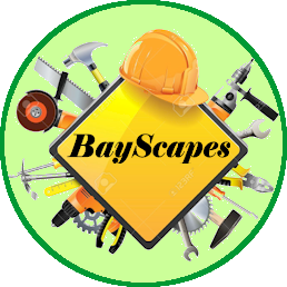 BayScapes, Handyman Services, Building Contractor, Thatching Services, Landscaping Services, Garden Services, Irrigation Design, Home Maintenance, Home Inspections, Swimming Pool Services, Property Renovations, Richards Bay, KwaZulu-Natal, South Africa